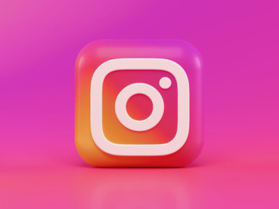 social media management west palm beach