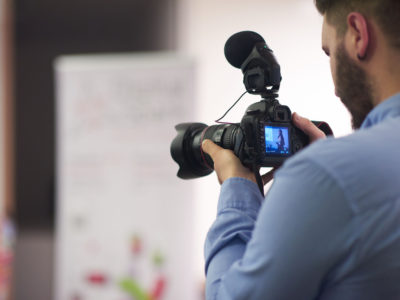 The Importance of Video in 2021